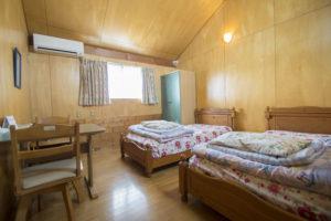 room-203